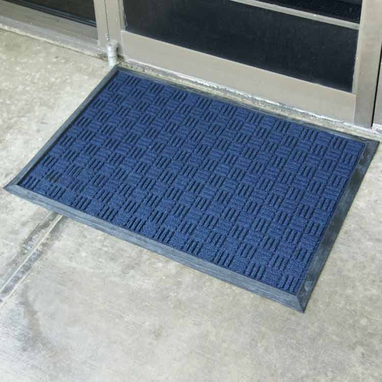 slip thin carpet color kitchen ultra itm mats non floor mat outdoor u rug door